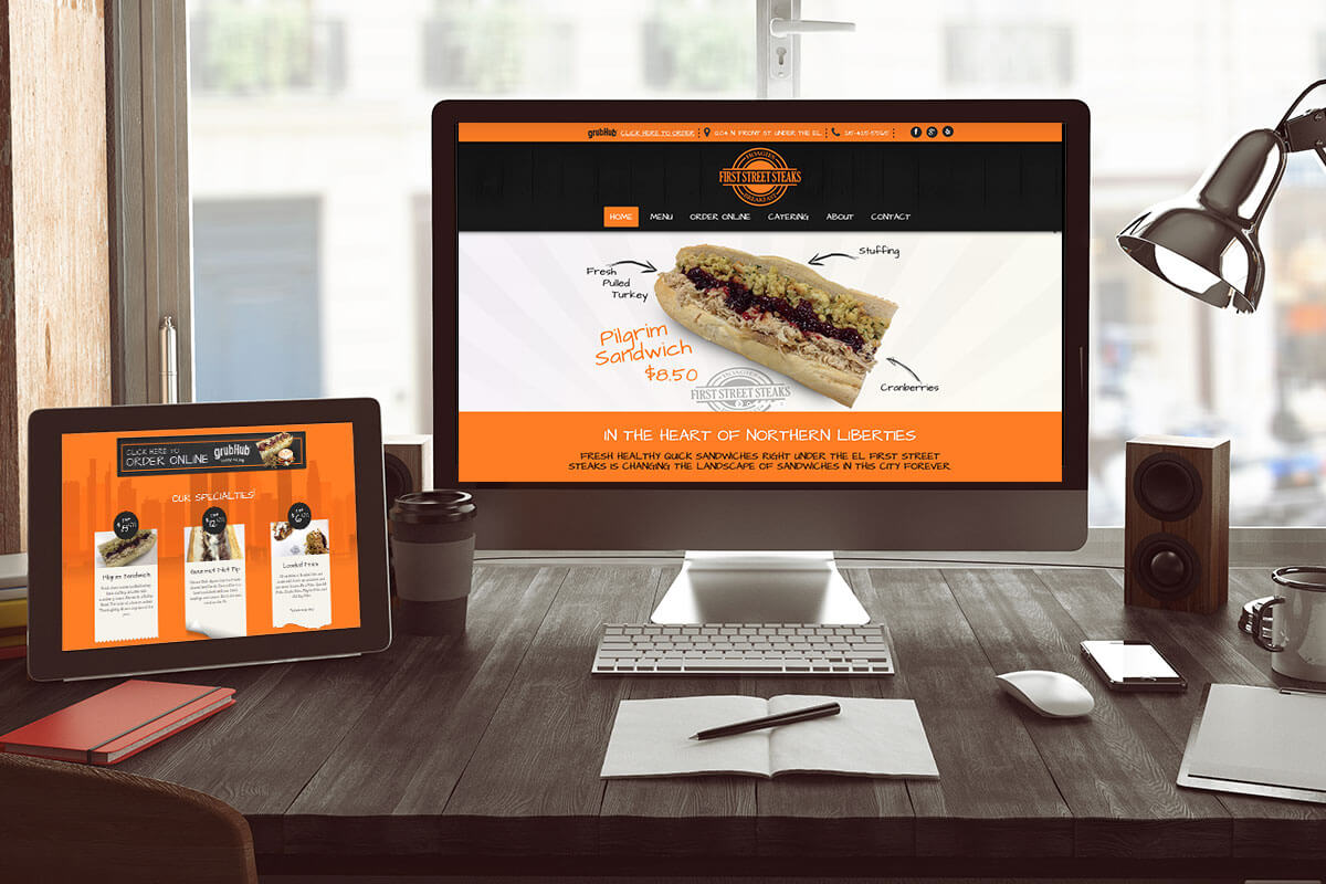 responsive-web-design-restaurant