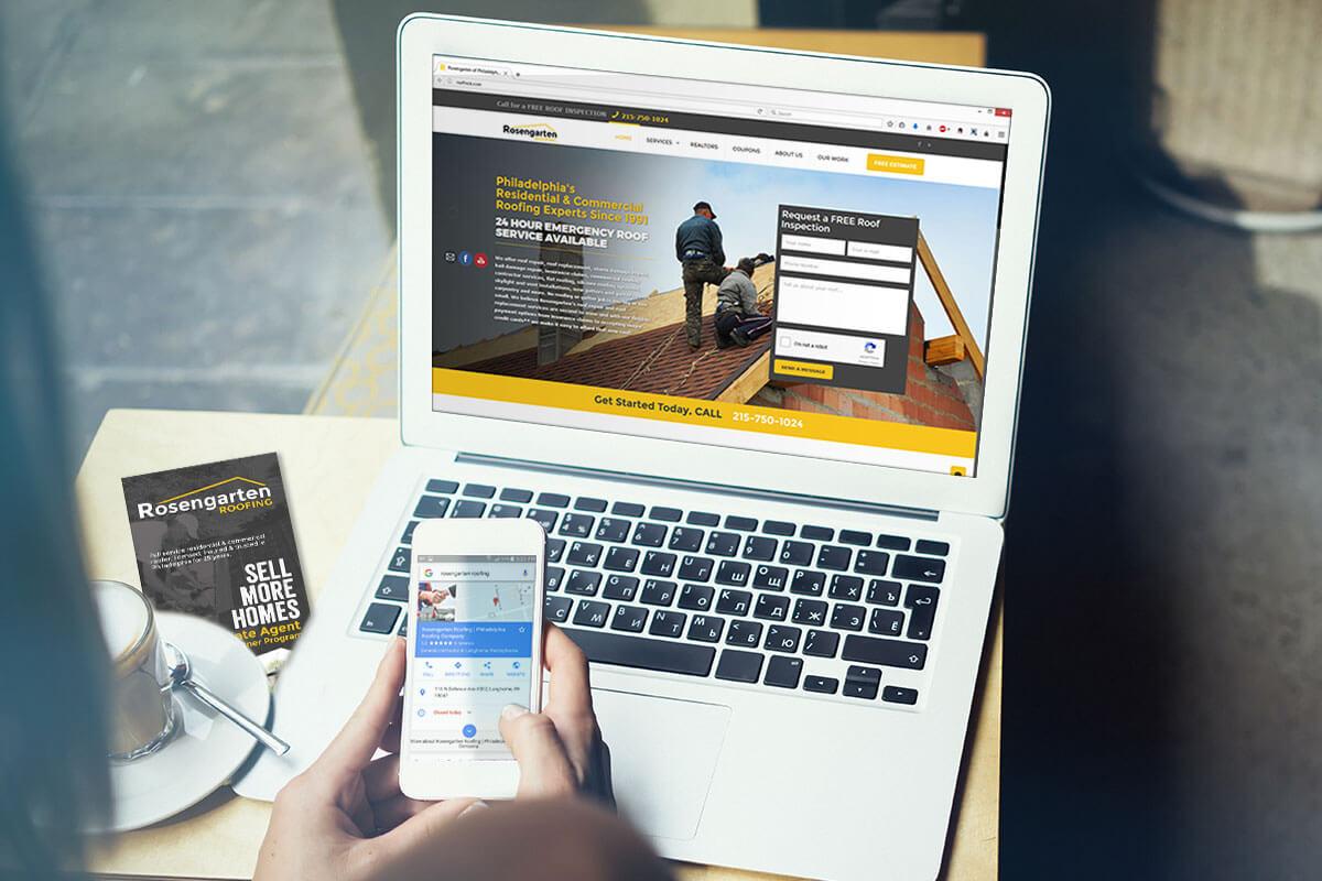 web-design-local-seo