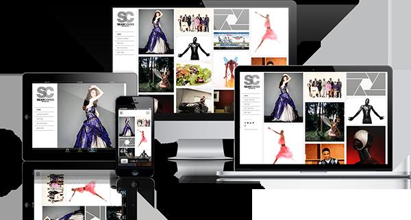 bmj-web-design3