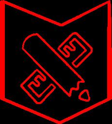 branding and design icon