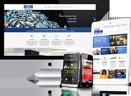 bmj-creative-website-showcase2