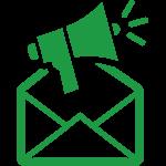 bmj-email-marketing-150x150
