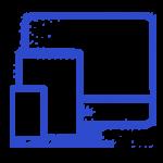 bmj-web-design1-150x150